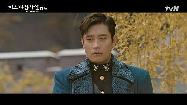 [tvN] 미스터 션샤인.E07.180728.720p-NEXT.mp4_20180731_133139.401