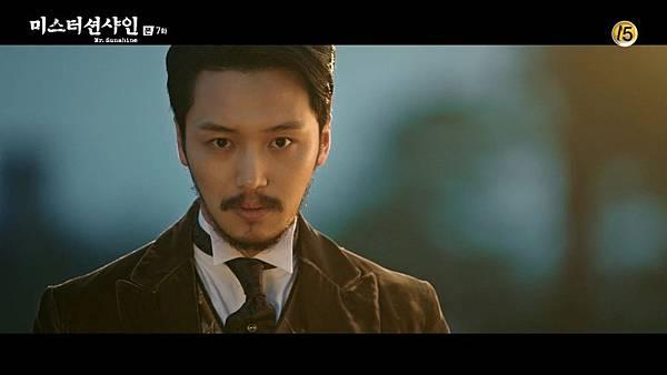 [tvN] 미스터 션샤인.E07.180728.720p-NEXT.mp4_20180731_133255.262