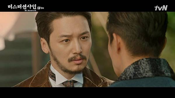 [tvN] 미스터 션샤인.E08.180729.720p-NEXT.mp4_20180731_133354.771