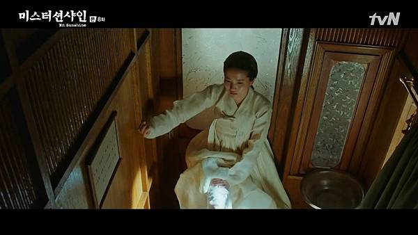 [tvN] 미스터 션샤인.E08.180729.720p-NEXT.mp4_20180731_140911.258