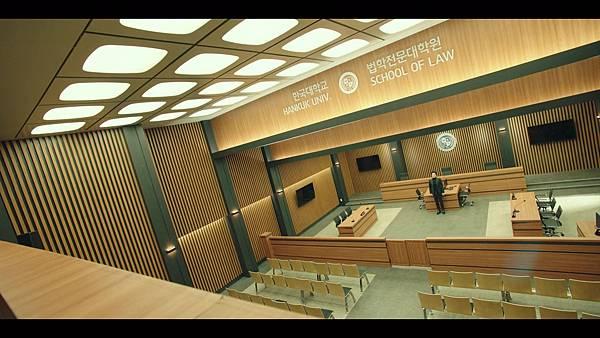 Law.School.S01E16.1080p.NF.WEB-DL.DDP2.0.x264-HG.mkv_20210610_185324.562.jpg