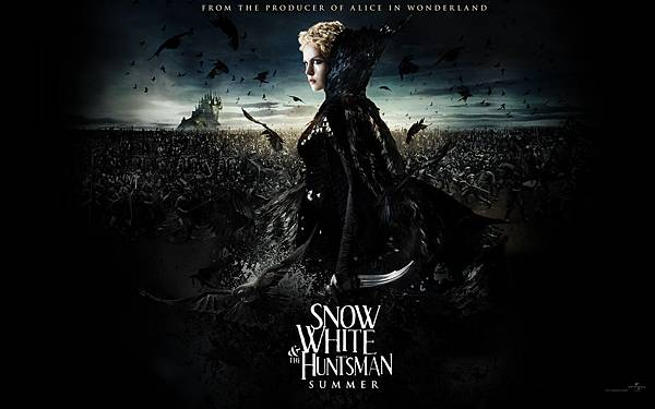 snow-white-and-the-huntsman-charlize-theron-1-snow-white-and-the-huntsman-26753086-1920-1200