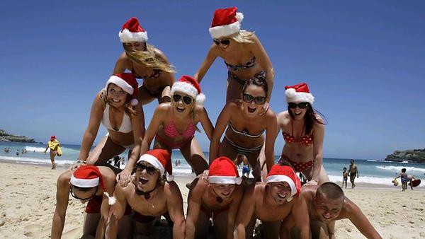 147924-australia-christmas.jpg