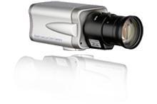 紅外線攝影機監視器系統數位監視系統監控系統促銷保全工程規劃