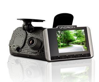 拓達專業監視器系統紅外線攝影機 02-27858123 安裝規劃