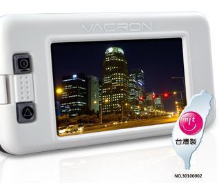 拓達專業紅外線攝影機數位監視系統 02-27858123 安裝規劃