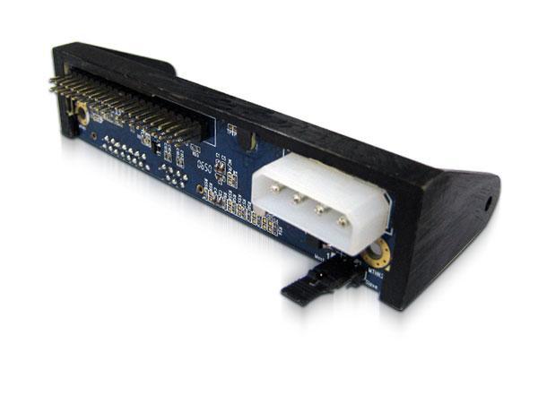 IDE/SATA 硬碟轉接卡 IDE-01 拓達專業紅外線攝影機數位監視系統 02-27858123 安裝規劃