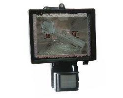 感應燈及投光器攝影機週邊配件300w紅外線感應燈IR-868監控系統促銷找拓達數位監視系統專家02-27858123
