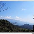 IMG_9125.jpg