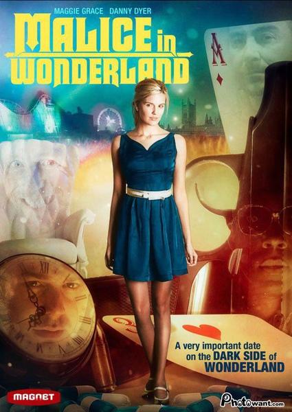 malice in wonderland poster.jpg