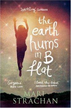 地球哼著降B調(英文版封面)1.jpg