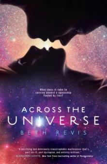 across-the-universes1