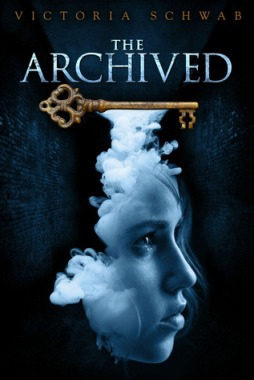the archived-s