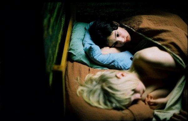 奧斯卡與愛莉.jpg