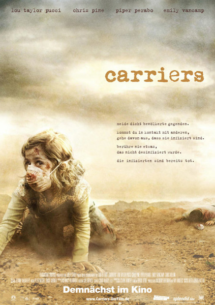 carriers_poster_1.jpg