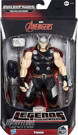 Marvel_Legends_Avengers_Infinite_Series_Wave_101__scaled_600