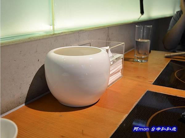 八錢鍋物10.jpg