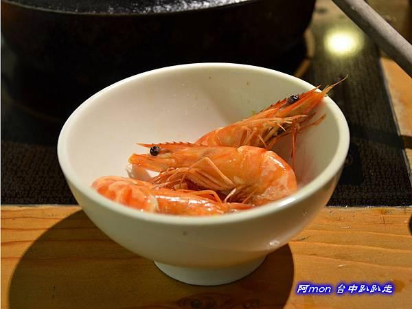 八錢鍋物25.jpg