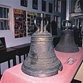 J032-P004百年以上的天神鐘,歷史悠久