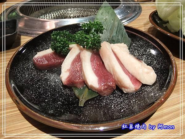 紅潮燒肉26.jpg