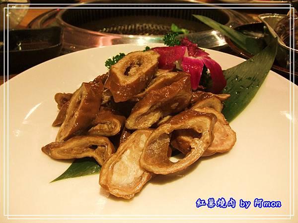 紅潮燒肉42.jpg
