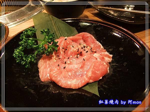 紅潮燒肉31.jpg