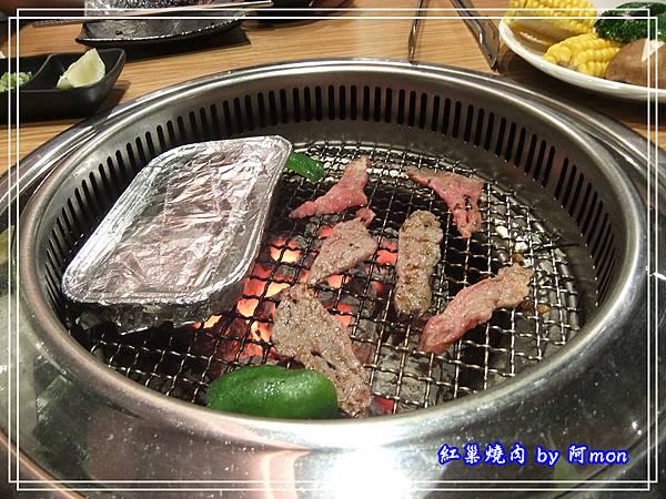 紅潮燒肉38.jpg