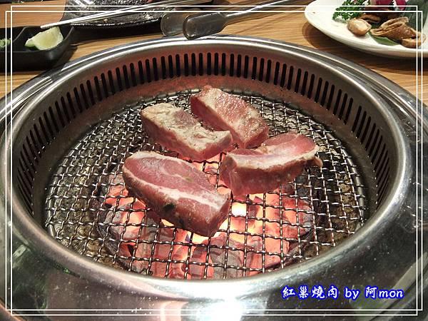 紅潮燒肉46.jpg