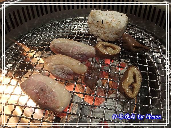 紅潮燒肉30.jpg