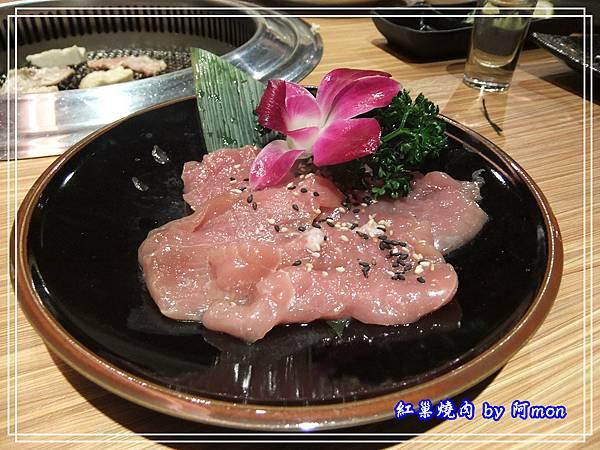 紅潮燒肉37.jpg