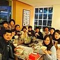 聚餐3.jpg