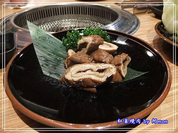 紅潮燒肉25.jpg