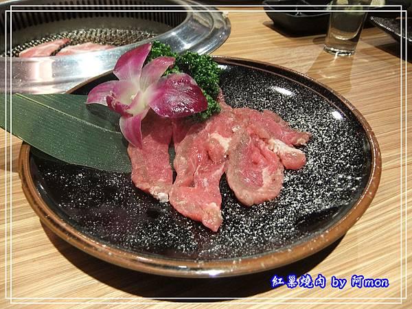 紅潮燒肉36.jpg