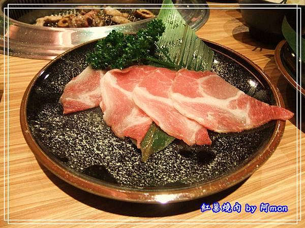 紅潮燒肉35.jpg