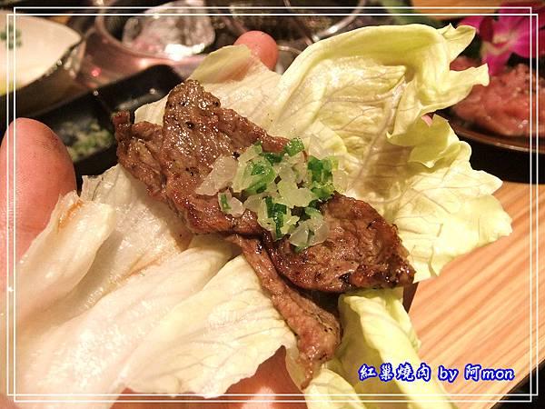 紅潮燒肉39.jpg
