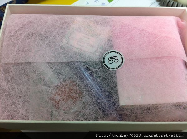 iPhone4d 2369