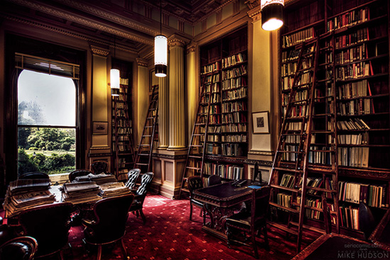 reading_room_small