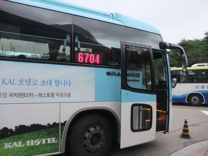 DSCF7283