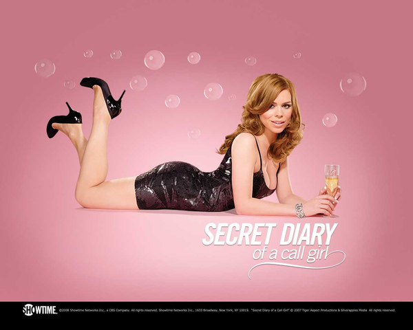 2007_secret_diary_of_a_call_girl_wallpaper_002.jpg