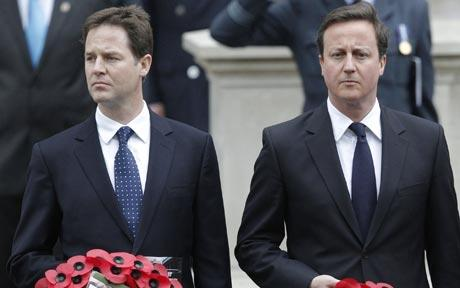 clegg-and-cameron_1632536c.jpg