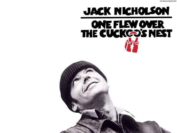 one-flew-over-the-cuckoos-nest.jpg