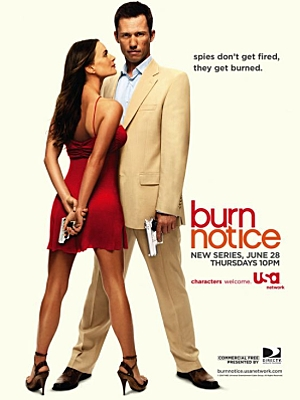 burn-notice1.jpg