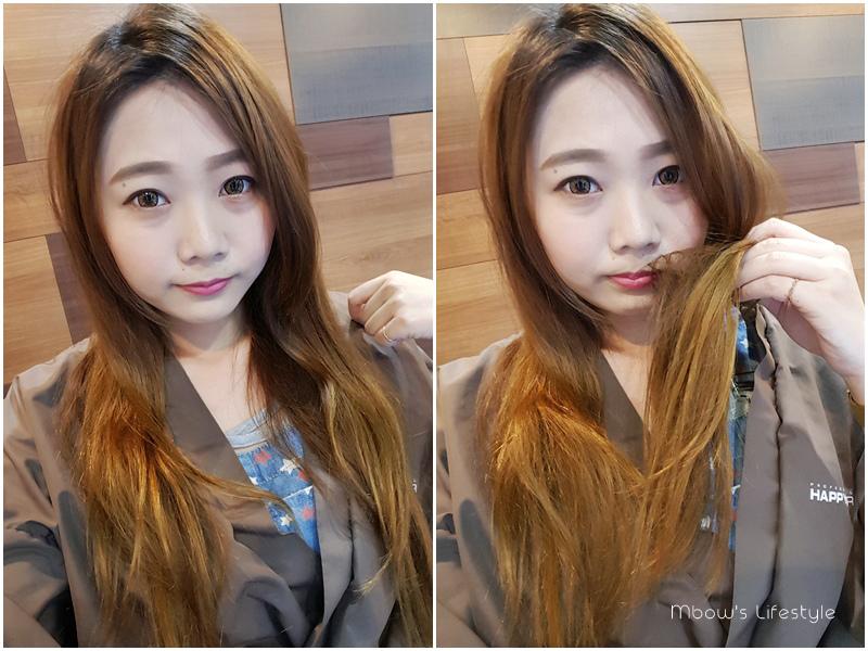 happy hair -03.jpg