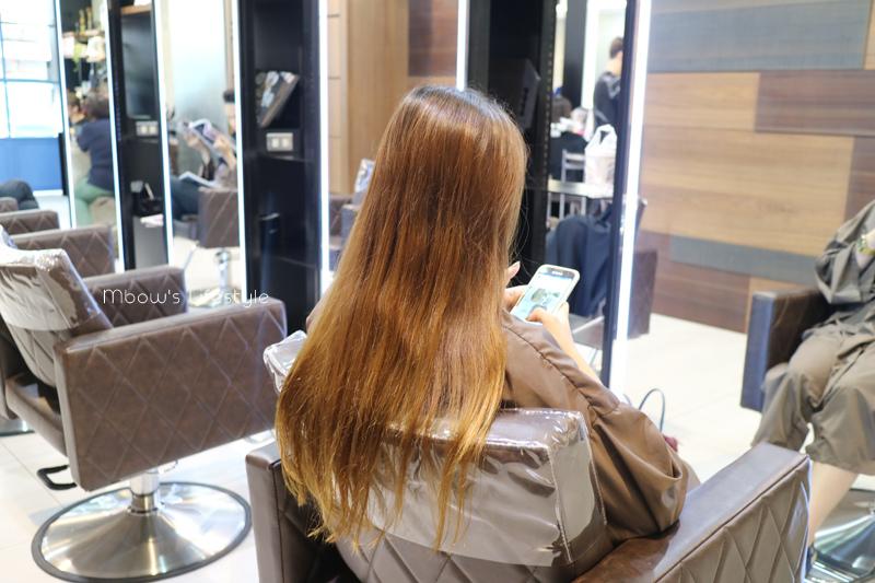 happy hair -04.jpg