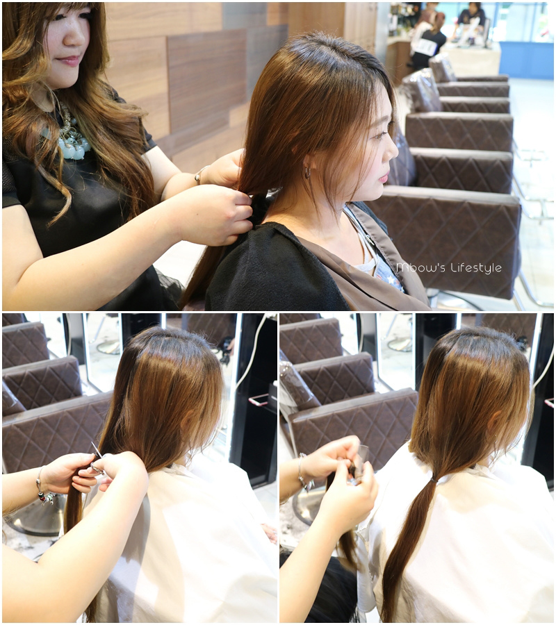 happy hair -05.jpg