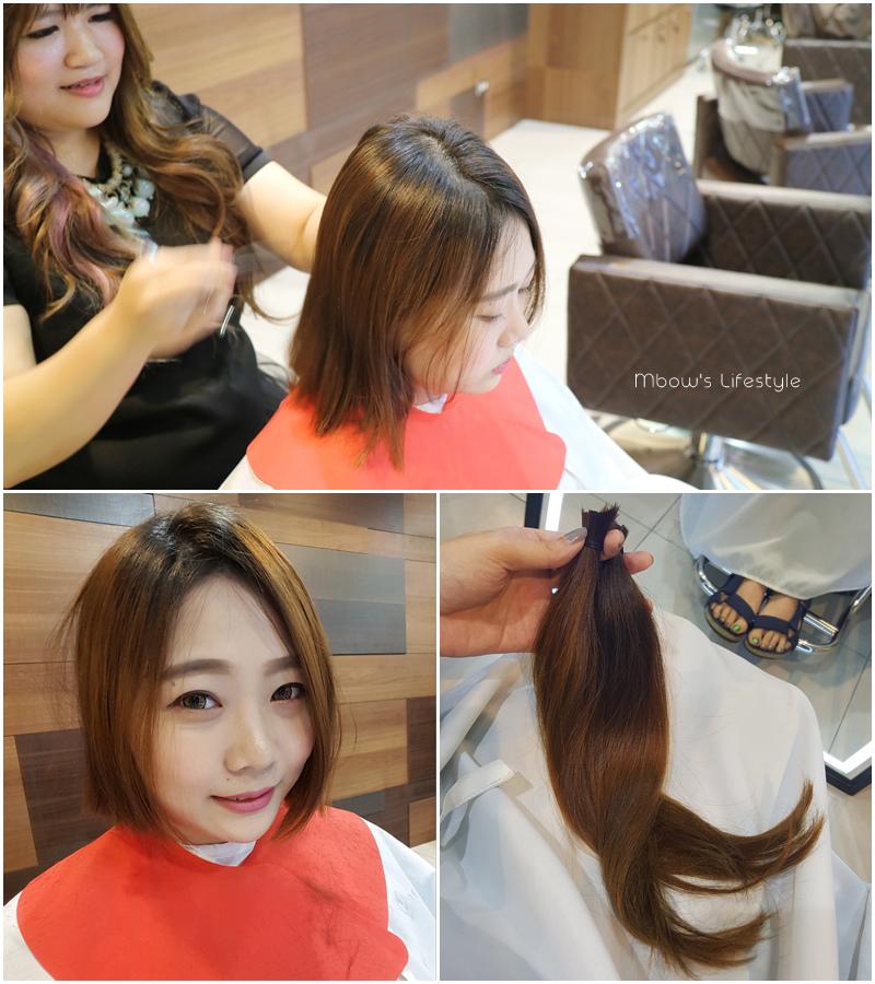 happy hair -06.jpg