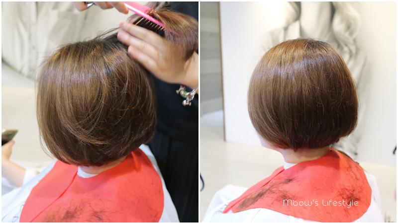 happy hair -11.jpg