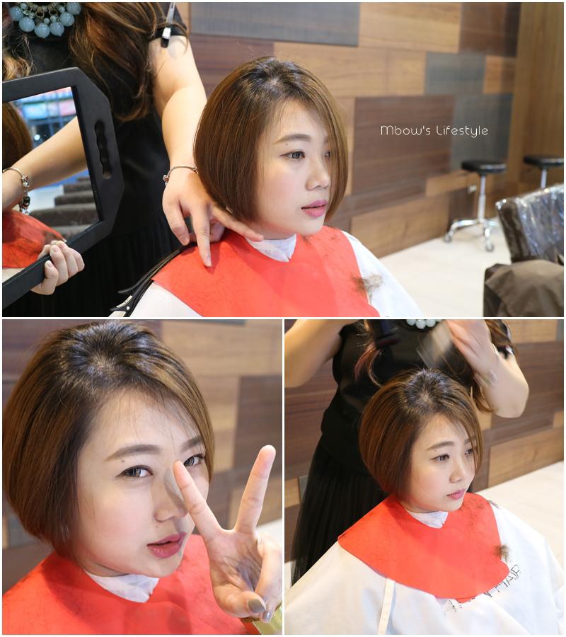 happy hair -12.jpg