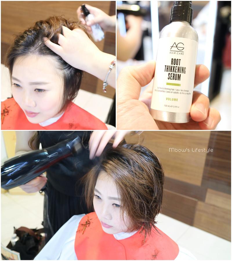 happy hair -09.jpg