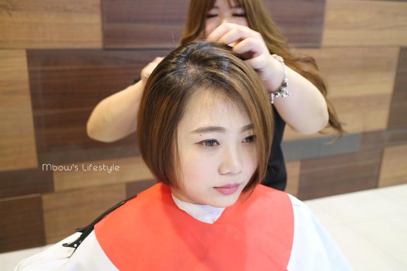 happy hair -10.jpg